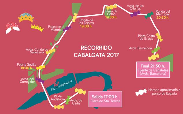 cabalgata_2017