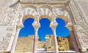 medina-azahara-cordoba-puerta