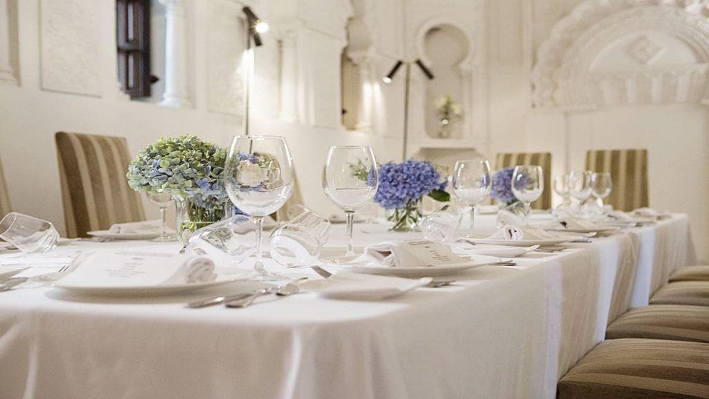 kalendas-restaurante-aberquina-cordoba-romana