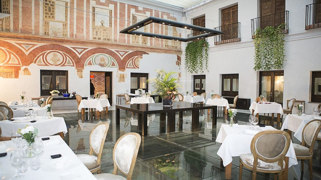kalendas-restaurante-arbequina-hotel-bailio