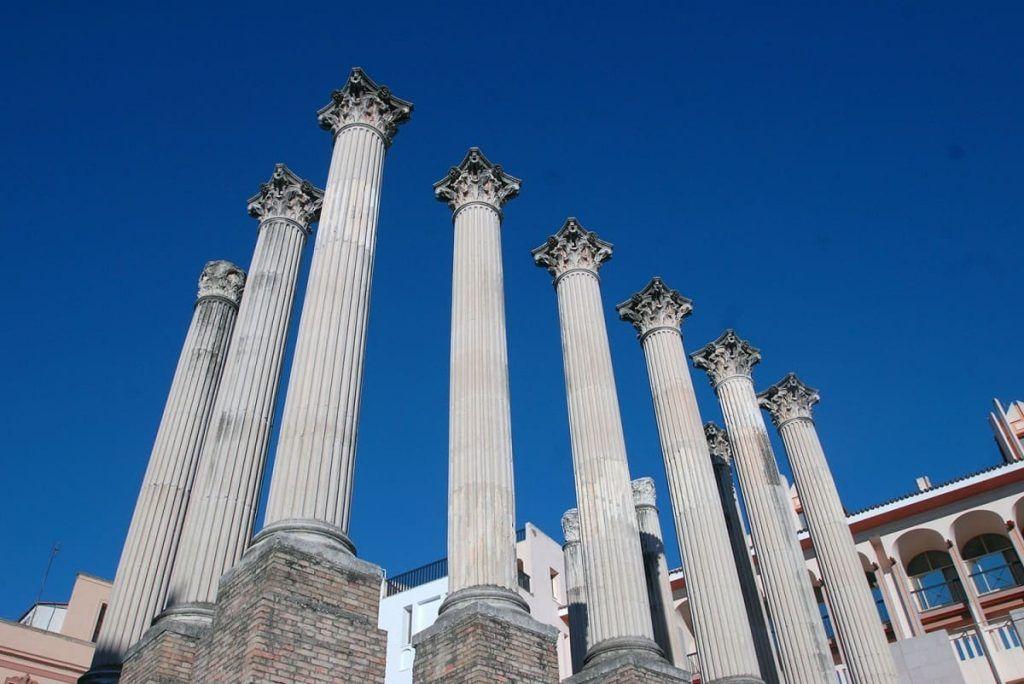 kalendas-templo-cordoba-visita-guiada-ayuntamiento